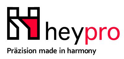 HeyPro